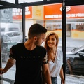 relevante-design-1400514-unsplash