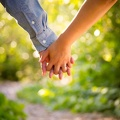ryan-franco-263029-unsplash